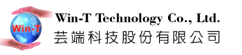 TFT LCD Module- Win-T Technology Co., Ltd.